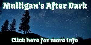 Mulligan's After Dark - Image